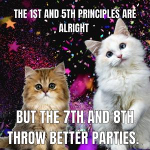 better parties.png